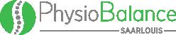 PhysioBalance Saarlouis